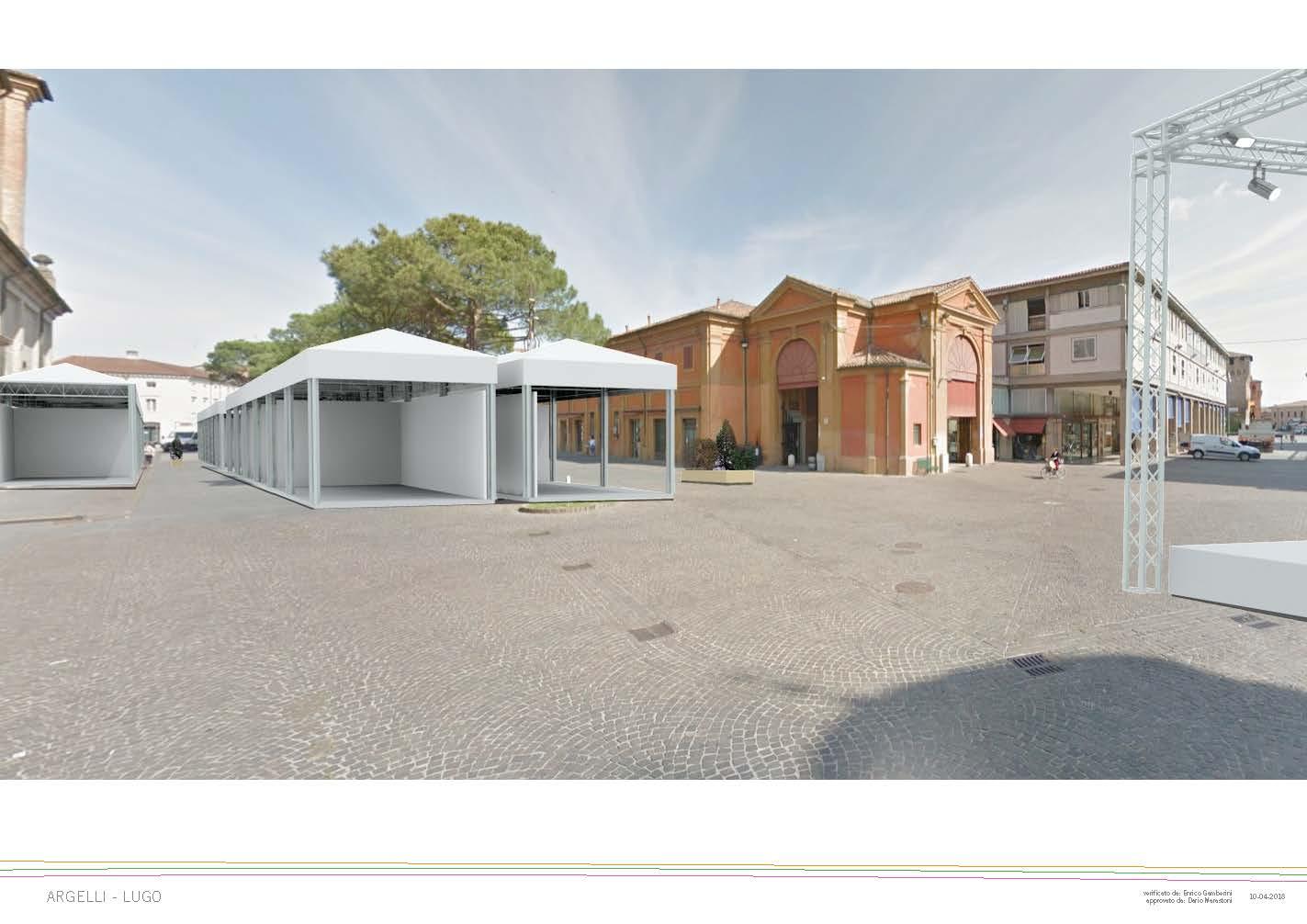 RENDERING BENESSERE SPOSI PIAZZA TRISI_Pagina_5