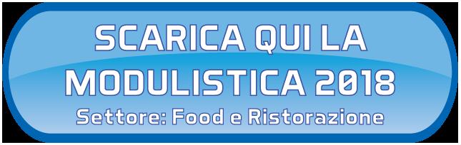 modulistica food biennale