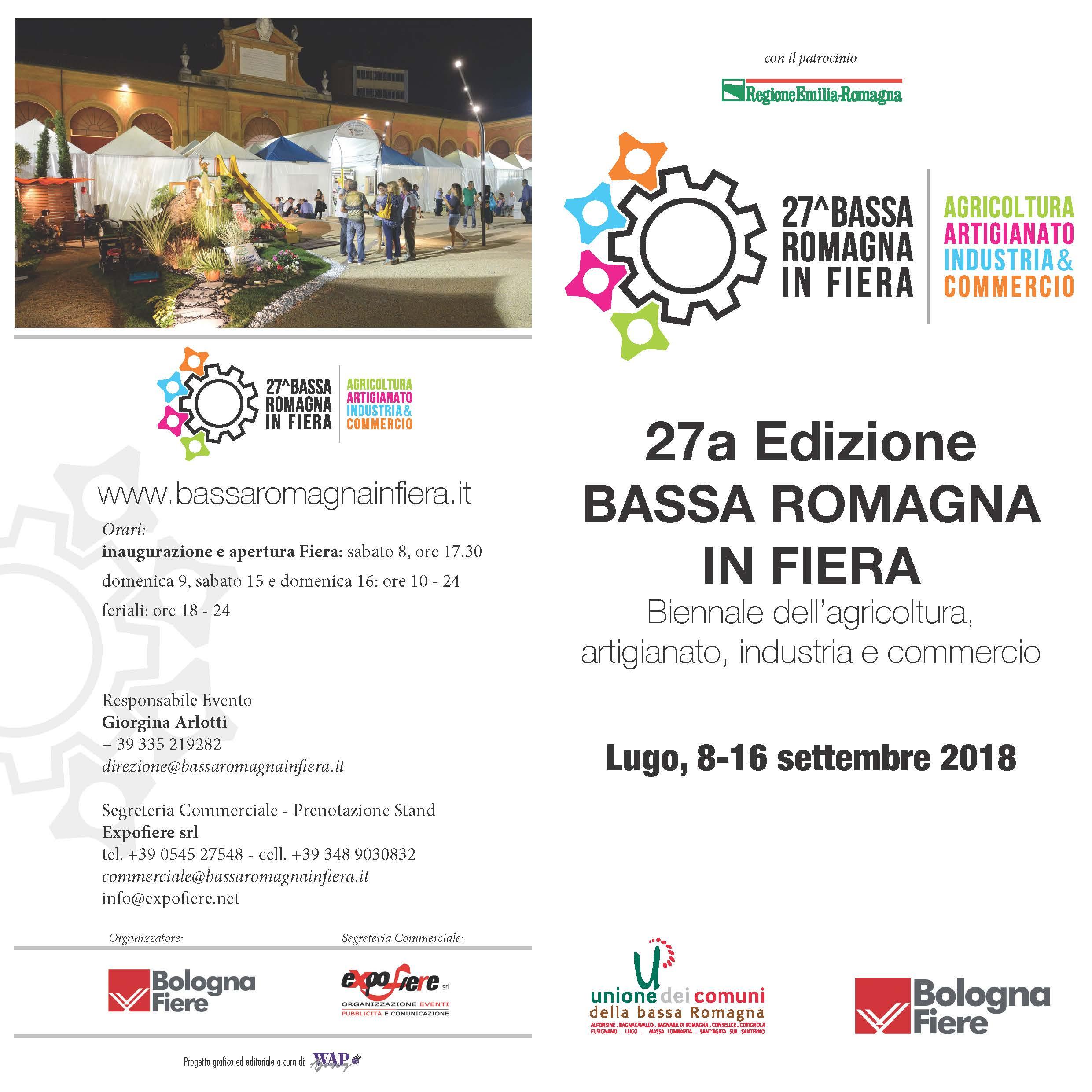 biennale brochure def._Pagina_1